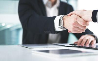 Aesyra welcomes Zürcher Kantonalbank as a new company shareholder