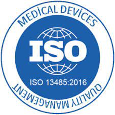 Aesyra has been audited by Notified Body on ISO 13485 QMS