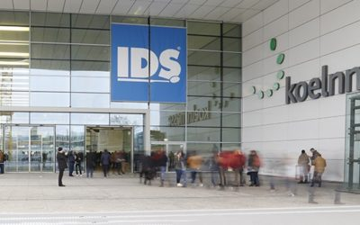 Aesyra at IDS 2021 – Germany